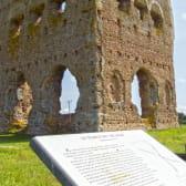 Temple de Janus