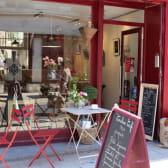 Couleur Café à La Charité-sur-Loire