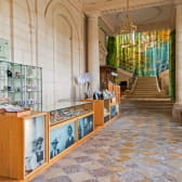 Musée Champlitte